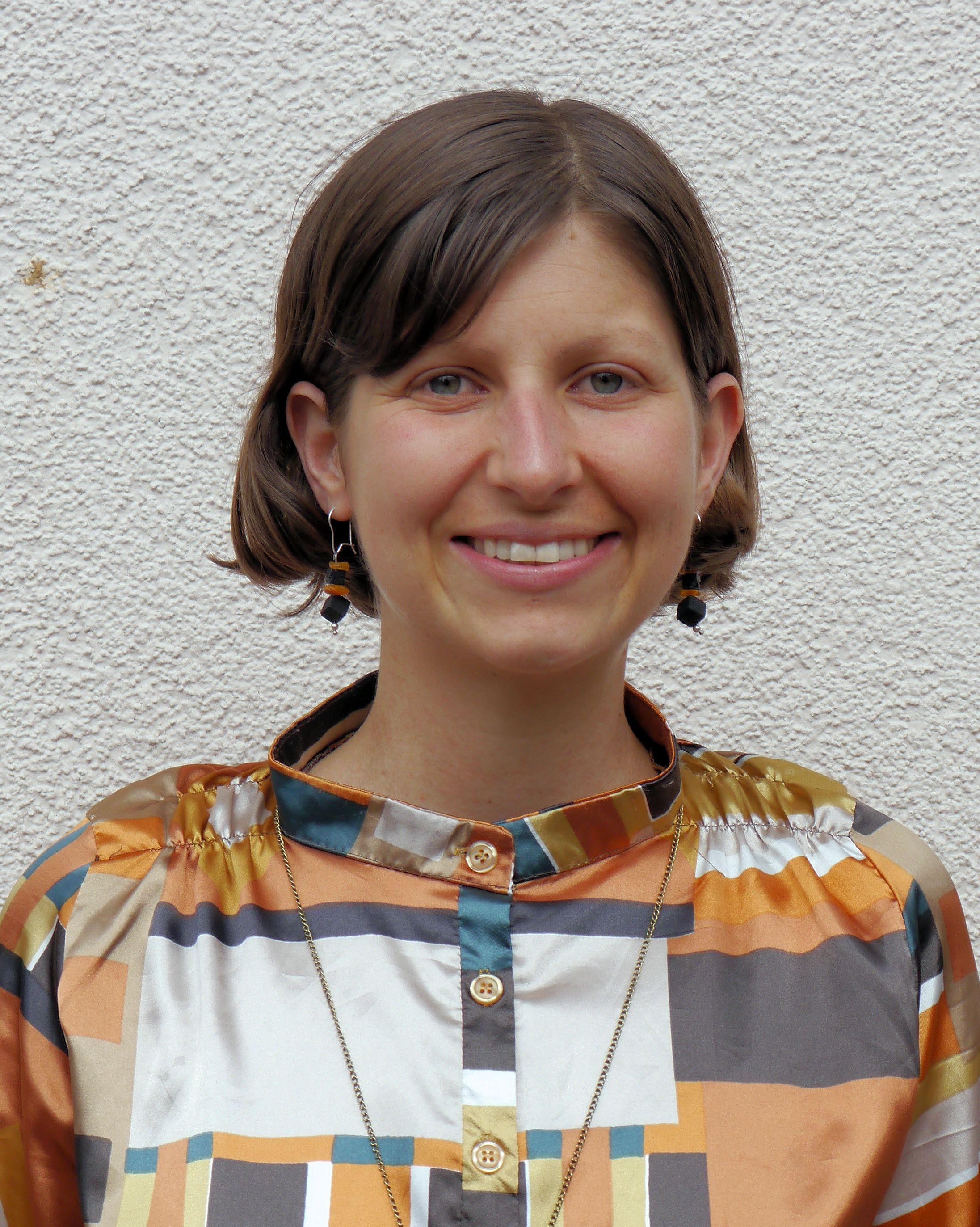 Eva-Maria Rädtke